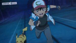 trailer_zeraora_img10_storia_tutti_film_pokemontimes-it