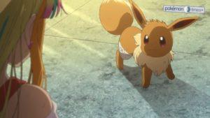 trailer_zeraora_img13_storia_tutti_film_pokemontimes-it