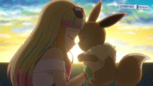 trailer_zeraora_img15_storia_tutti_film_pokemontimes-it