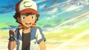trailer_zeraora_img16_storia_tutti_film_pokemontimes-it