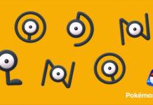 unown_go_pokemontimes-it