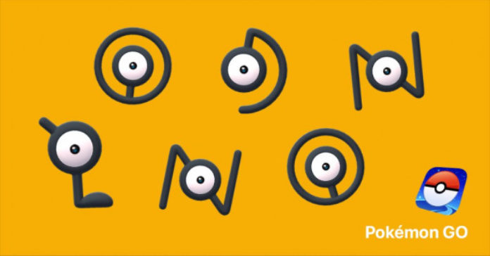 unown_go_pokemontimes-it