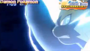 zeraora_nuovo_trailer_img03_storia_tutti_film_pokemontimes-it