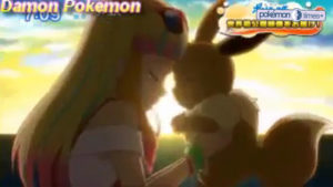 zeraora_nuovo_trailer_img04_storia_tutti_film_pokemontimes-it