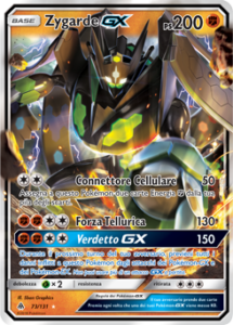 zygarde_GX_sl06_apocalisse_di_luce_gcc_pokemontimes-it