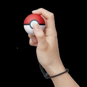 accessorio_poke_ball_plus_img01_pokemontimes-it