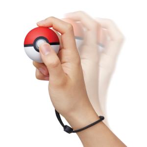 accessorio_poke_ball_plus_img02_pokemontimes-it