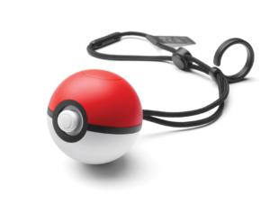 accessorio_poke_ball_plus_img03_pokemontimes-it