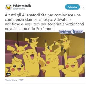 annuncio_conferenza_stampa_lets_go_switch_pokemontimes-it