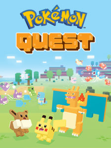 annuncio_quest_switch_pokemontimes-it