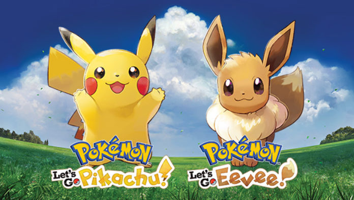 banner_annuncio_lets_go_pikachu_eevee_switch_pokemontimes-it