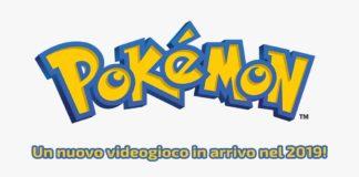 banner_annuncio_nuovo_gioco_serie_principale_generazione_8_switch_pokemontimes-it