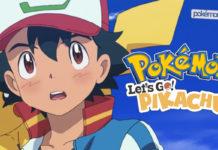 banner_annuncio_oha_suta_switch_serie_pokemontimes-it