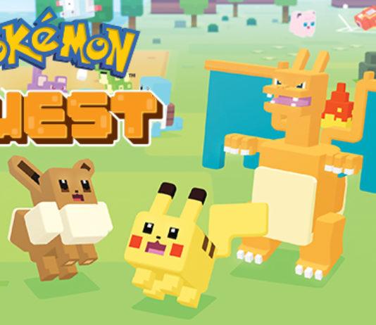 banner_annuncio_quest_switch_pokemontimes-it