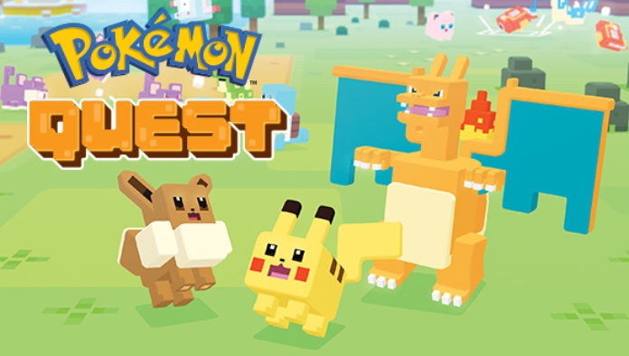 banner_annuncio_quest_switch_pokemontimes-it