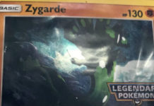 banner_carta_promo_zygarde_gamestop_apocalisse_luce_gcc_pokemontimes-it