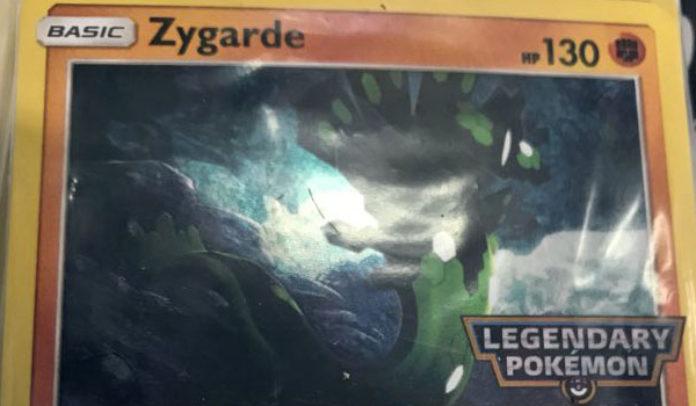 banner_carta_promo_zygarde_gamestop_apocalisse_luce_gcc_pokemontimes-it