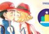 banner_classifica_baci_anime_giapponesi_ash_serena_xyz_serie_pokemontimes-it