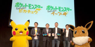 banner_conferenza_stampa_tokyo_letsgo_pikachu_eevee_switch_pokemontimes-it
