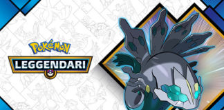 banner_distribuzione_leggendari_zygarde_cromatico_ultra_sole_luna_pokemontimes-it