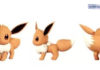 banner_eevee_trademark_china_pokemontimes-it