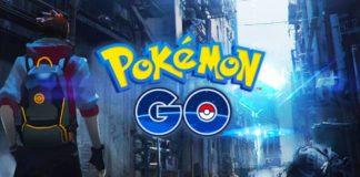 banner_fanart_stile_go_pokemontimes-it