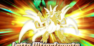 banner_gara_lotta_ultrasfrenata_pokemontimes-it