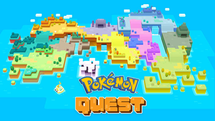banner_guida_quest_switch_pokemontimes-it
