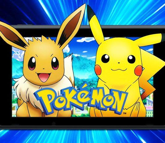 banner_indizi_lets_go_pikachu_eevee_switch_pokemontimes-it