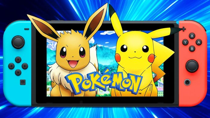banner_indizi_lets_go_pikachu_eevee_switch_pokemontimes-it