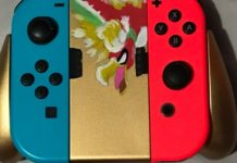 banner_joycon_personalizzato_ho_oh_switch_pokemontimes-it