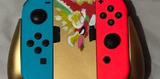 banner_joycon_personalizzato_ho_oh_switch_pokemontimes-it