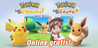 banner_lets_go_pikachu_eevee_online_pagamento_switch_pokemontimes-it