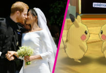 banner_matrimonio_principe_harry_company_pokemontimes-it
