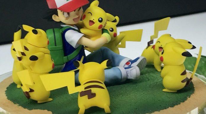 banner_mega_hobby_expo_nuovi_modellini_pokemontimes-it