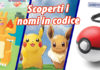 banner_nomi_codice_quest_pokeball_plus_lets_go_pikachu_eevee_switch_pokemontimes-it