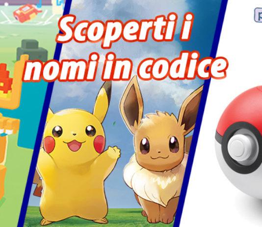 banner_nomi_codice_quest_pokeball_plus_lets_go_pikachu_eevee_switch_pokemontimes-it