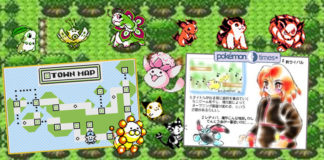 banner_oro_space_gold_world_pokemontimes-it