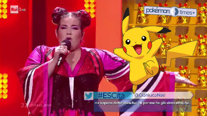 banner_pikachu_eurovision_song_contest_pokemontimes-it