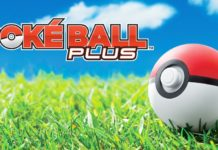 banner_poke_ball_plus_switch_pokemontimes-it