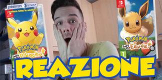 banner_reazione_lets_go_pikachu_eevee_switch_pokemontimes-it