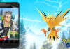 banner_ricerche_zapdos_go_pokemontimes-it