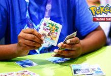banner_rotazione_formato_carte_standard_esteso_gcc_2019_pokemontimes-it