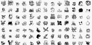 banner_sprites_demo_oro_gold_space_world_pokemontimes-it