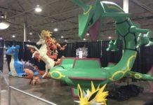 banner_statue_giganti_fan_pokemontimes-it