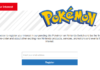 banner_switch_registrazione_store_nintendo_pokemontimes-it