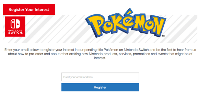 banner_switch_registrazione_store_nintendo_pokemontimes-it