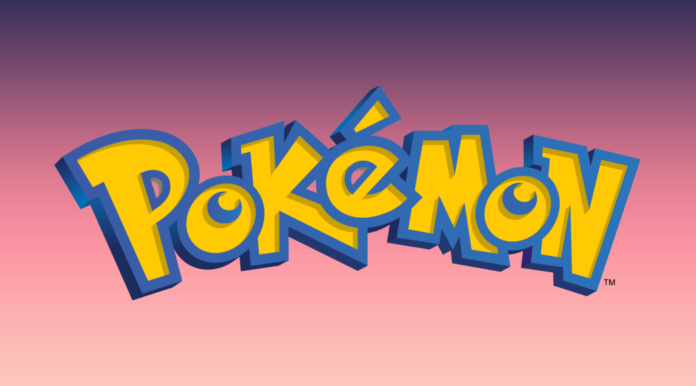 banner_video_cancellati_annuncio_switch_pokemontimes-it