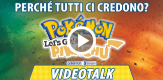 banner_videotalk_lets_go_pikachu_eevee_switch_pokemontimes-it