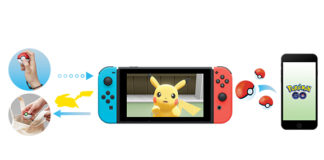collegamento_pokemon_go_lets_go_pikachu_eevee_switch_pokemontimes-it